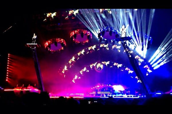 trans siberian orchestra st paul mn grice projects dustin grice official website. Black Bedroom Furniture Sets. Home Design Ideas